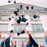 Discharging a Student Loan