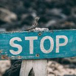 Challenging the automatic stay
