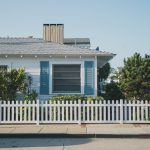 More Bankruptcy Benefits for Your Home