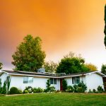 Protecting Potential Equity in Your Home through Chapter 7