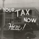 Bankruptcy Can Help You When Faced With A Property Tax Foreclosure