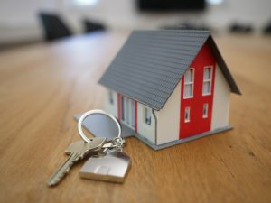 additional fees, charges and curing your mortgage