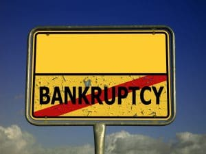 Timing Your Bankruptcy