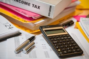 tax interest and penalties