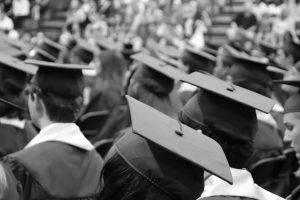 Student Loan Forbearance Extended through January 2021