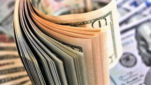 Avoid Misuse of Your $1,400 Stimulus